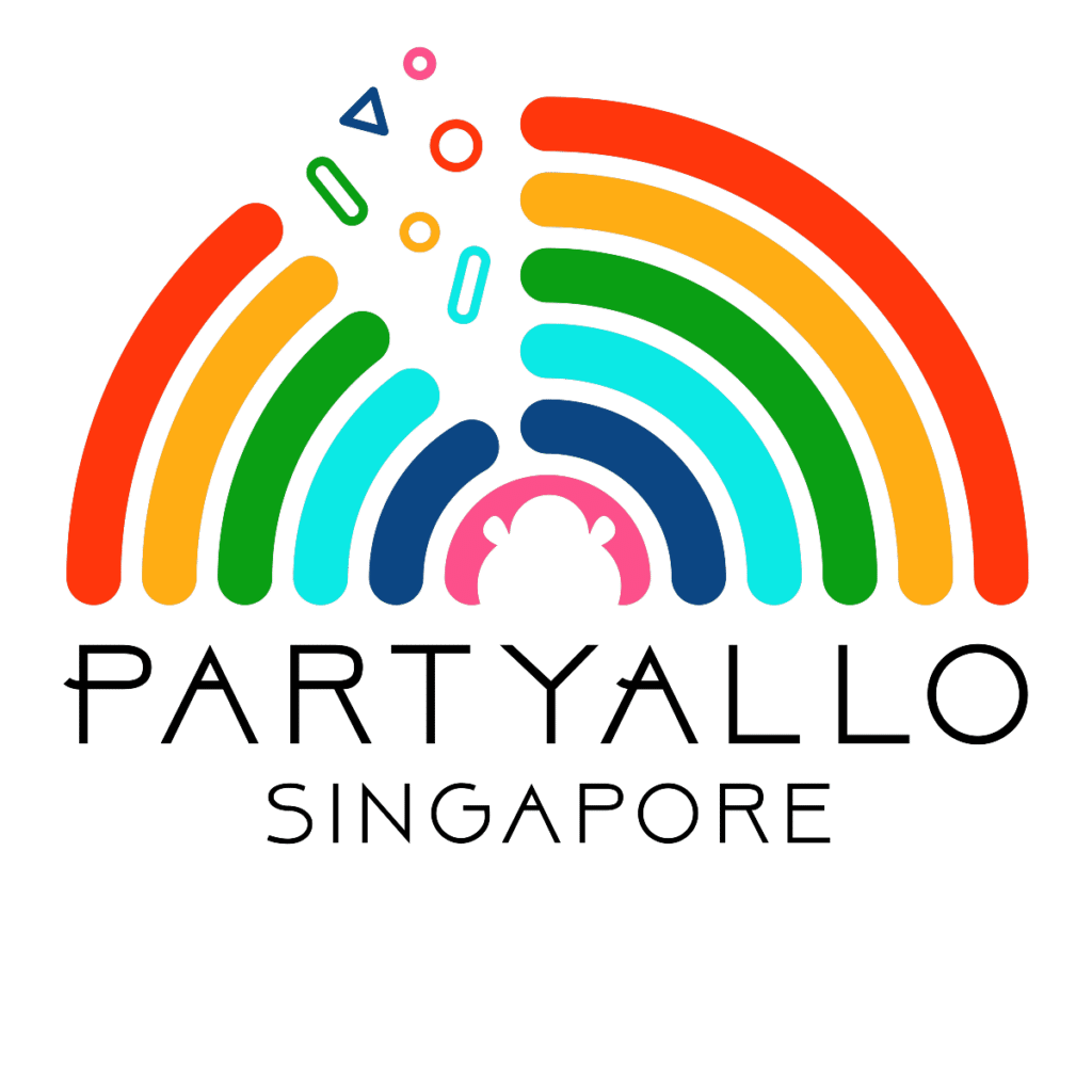 PartyAllo Singapore