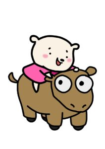 Partyallo Animal Ride Rental