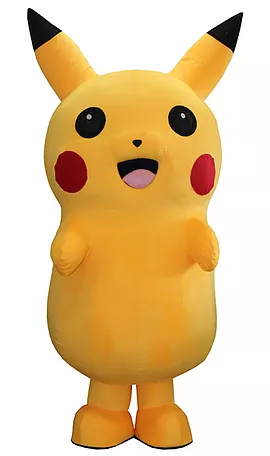 Pikachu Mascot Rental Singapore.jpg