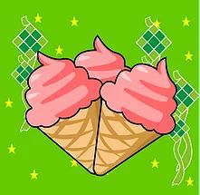 raya icecream